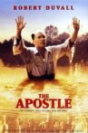 The Apostle Movie Streaming Online
