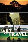 The Art of Travel Movie Streaming Online