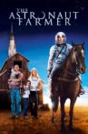The Astronaut Farmer Movie Streaming Online