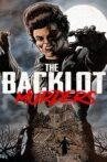 The Backlot Murders Movie Streaming Online