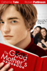 The Bad Mother's Handbook Movie Streaming Online