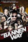The Bannen Way Movie Streaming Online