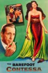 The Barefoot Contessa Movie Streaming Online