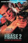 The Base 2: Guilty as Charged Movie Streaming Online