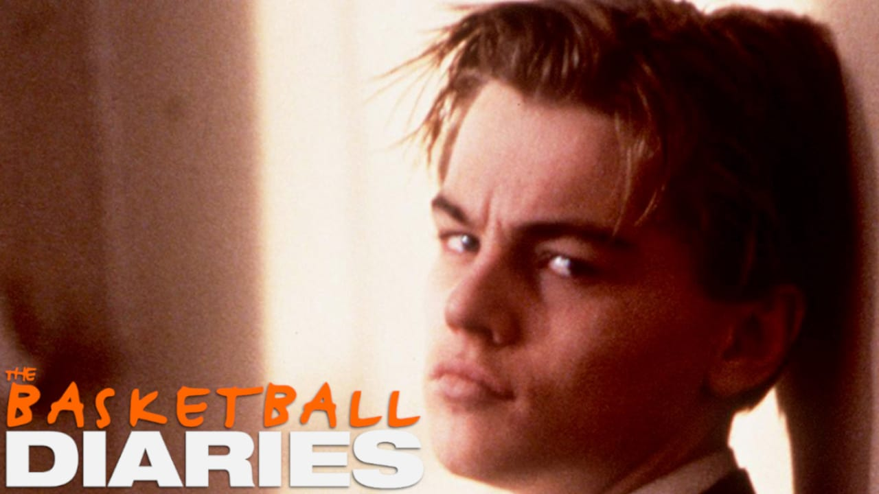 The Basketball Diaries Movie Streaming Online Watch