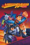 The Batman Superman Movie: World's Finest Movie Streaming Online