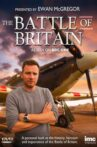 The Battle of Britain Movie Streaming Online