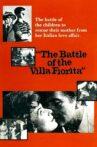The Battle of the Villa Fiorita Movie Streaming Online
