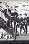 The Beatles:  Recovered Archives Vol. 1 Movie Streaming Online