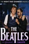 The Beatles: The Night That Changed America - A Grammy Salute Movie Streaming Online
