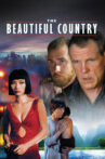 The Beautiful Country Movie Streaming Online