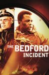 The Bedford Incident Movie Streaming Online