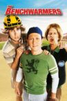 The Benchwarmers Movie Streaming Online