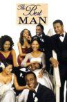 The Best Man Movie Streaming Online