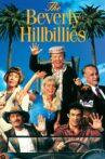 The Beverly Hillbillies Movie Streaming Online