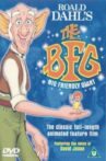 The BFG Movie Streaming Online
