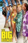 The Big Bounce Movie Streaming Online
