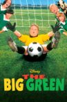 The Big Green Movie Streaming Online