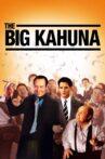 The Big Kahuna Movie Streaming Online