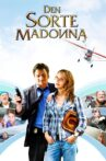 The Black Madonna Movie Streaming Online