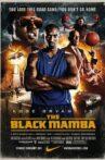 The Black Mamba Movie Streaming Online