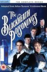 The Blackheath Poisonings Movie Streaming Online