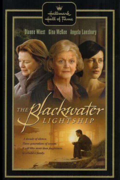 The Blackwater Lightship Movie Streaming Online