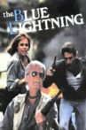 The Blue Lightning Movie Streaming Online