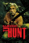 The Blueberry Hunt Movie Streaming Online
