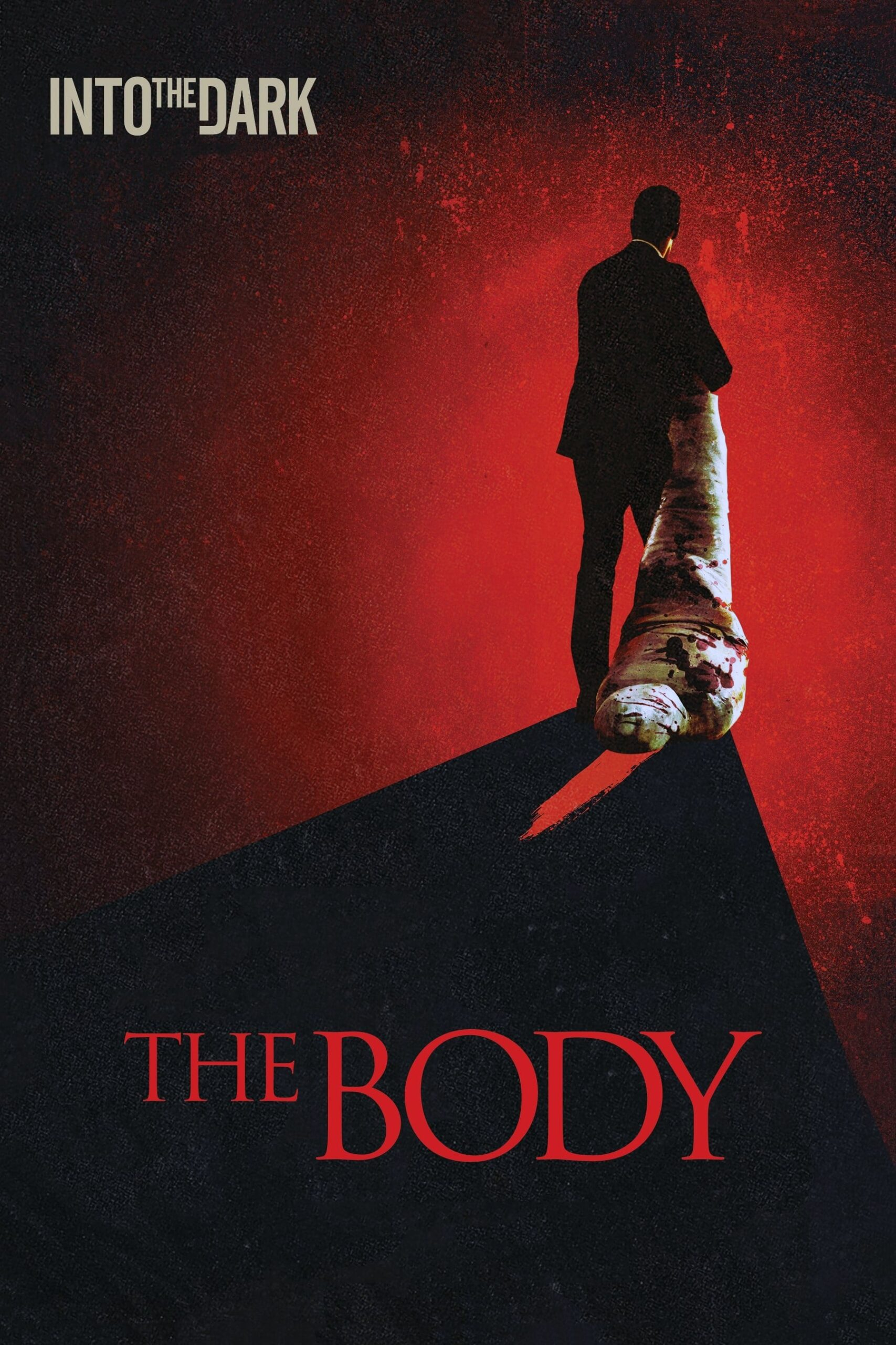 The Body Movie Streaming Online
