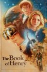 The Book of Henry Movie Streaming Online
