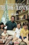 The Book of Manning Movie Streaming Online