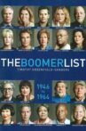 The Boomer List Movie Streaming Online