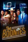 The Boonies Movie Streaming Online