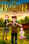 The Boxcar Children Movie Streaming Online