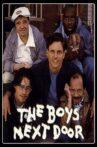 The Boys Next Door Movie Streaming Online