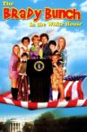 The Brady Bunch in the White House Movie Streaming Online