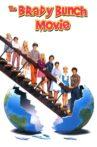 The Brady Bunch Movie Movie Streaming Online