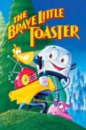 The Brave Little Toaster Movie Streaming Online