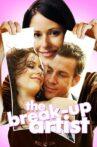 The Break-up Artist Movie Streaming Online