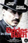 The Brides in the Bath Movie Streaming Online