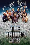 The Brink's Job Movie Streaming Online