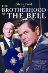 The Brotherhood of the Bell Movie Streaming Online