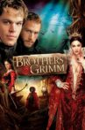 The Brothers Grimm Movie Streaming Online