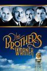The Brothers Warner Movie Streaming Online