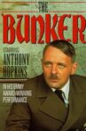 The Bunker Movie Streaming Online