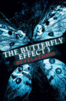 The Butterfly Effect 3: Revelations Movie Streaming Online