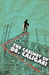 The Cabinet of Dr. Caligari Movie Streaming Online