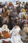 The Canterbury Tales Movie Streaming Online