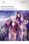 The Canterville Ghost Movie Streaming Online